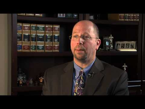 Credit After Bankruptcy | Life After Bankruptcy | Credit Card Bankruptcy