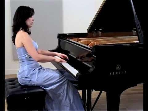 "Gershwin / E. Wild - Etude n°4 ""Embraceable you"".mpg4"