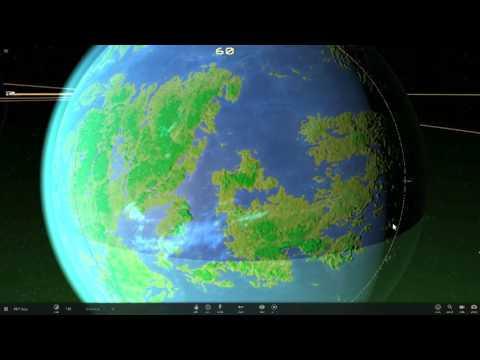Universe sandbox2 Talking about Avatar.....Again???
