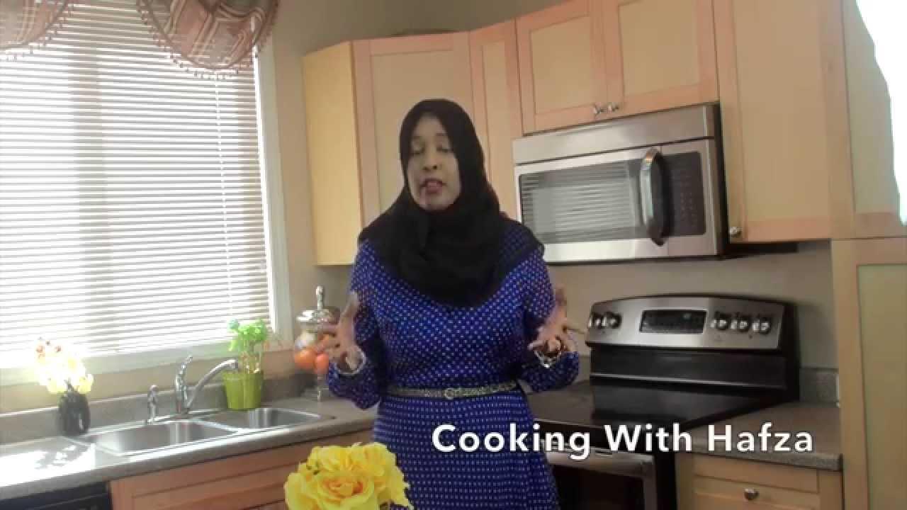 Somali food with a modern twist sida jikada loo nadaamiyo somali food with a modern twist sida jikada loo nadaamiyo cooking with hafza youtube forumfinder Images