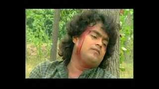 Khat Likhni Jawani Mein (Full Bhojpuri Video Song) Bewafa Sanam-Bhojpuri Ghum Judai