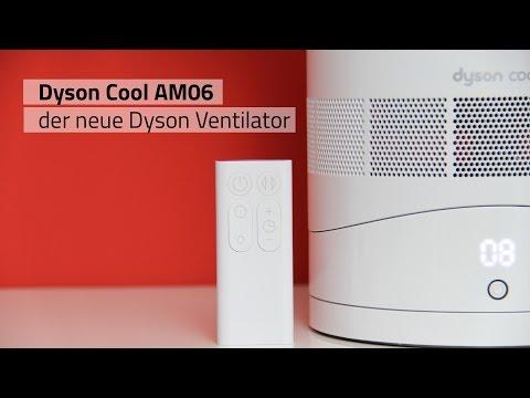 Sichler rotorloser ventilator zum heizen und k hlen kupferfarben funnydog tv - Sommer zimmer kuhlen ...