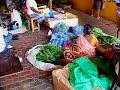 Sri Lanka Best organic Vegetables markets | organic vegetable cultivation in sri lanka