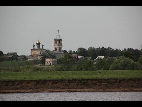 КОПАЕМ в Большом Козино Нижегородской области XP DEUS