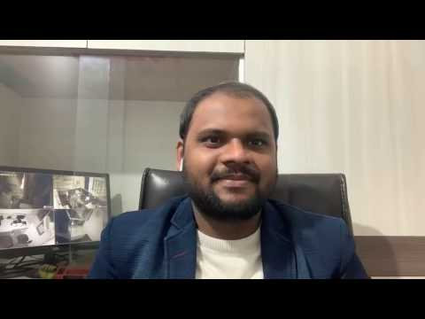 👇CHECK LIVE JOBS ALERT— OFFSHORE COMPANY SAUDI ARABIA   👉 Client Interview On Delhi 16-17.12.2018