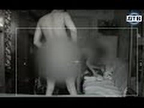 Домашний секс Домашнее порно видео Частное порно