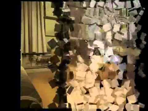 Cunnie Williams - A World Celebration