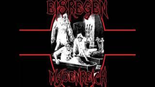 Eisregen - Madenreich (Edit) -[by caddazz]-