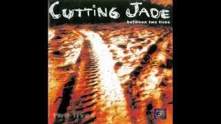 Watch Cutting Jade Ten Seconds video