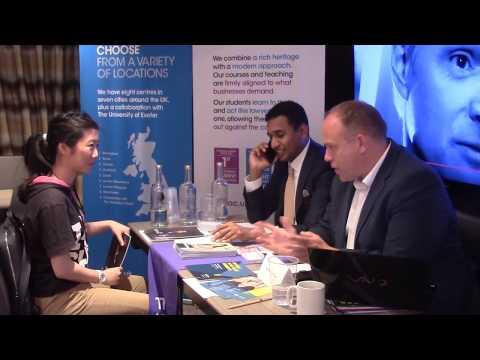 study-uni-education-fair-2018