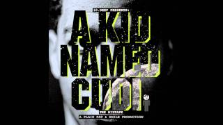 Kid Cudi - Man On The Moon (The Anthem) (A Kid Named Cudi) [HQ]