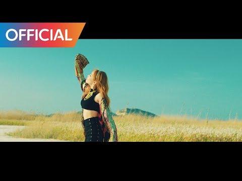 청하 (CHUNG HA) - Why Don't You Know Teaser Part.2