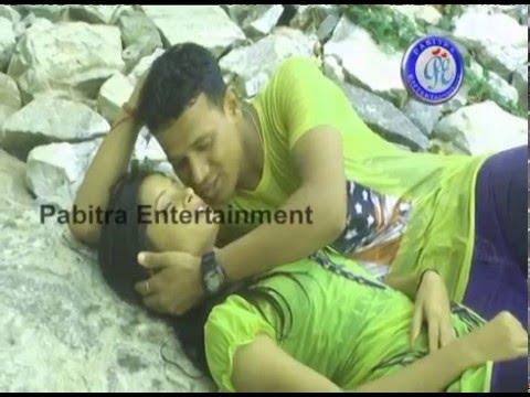 Barsha Hele Tama Katha/Hit Odia Hot & Sexy...