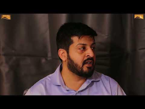 Sohrab Singh   Interview  Bodh   Gurmukh Ginni   White Hill Music
