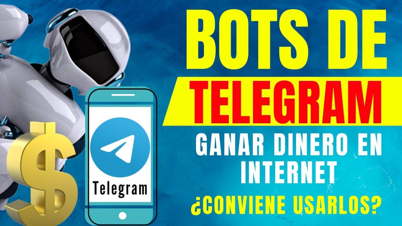Página Telegram Channels, Groups, Bots, Games and Stickers - Telegram Directory - fattorialeginestre.it