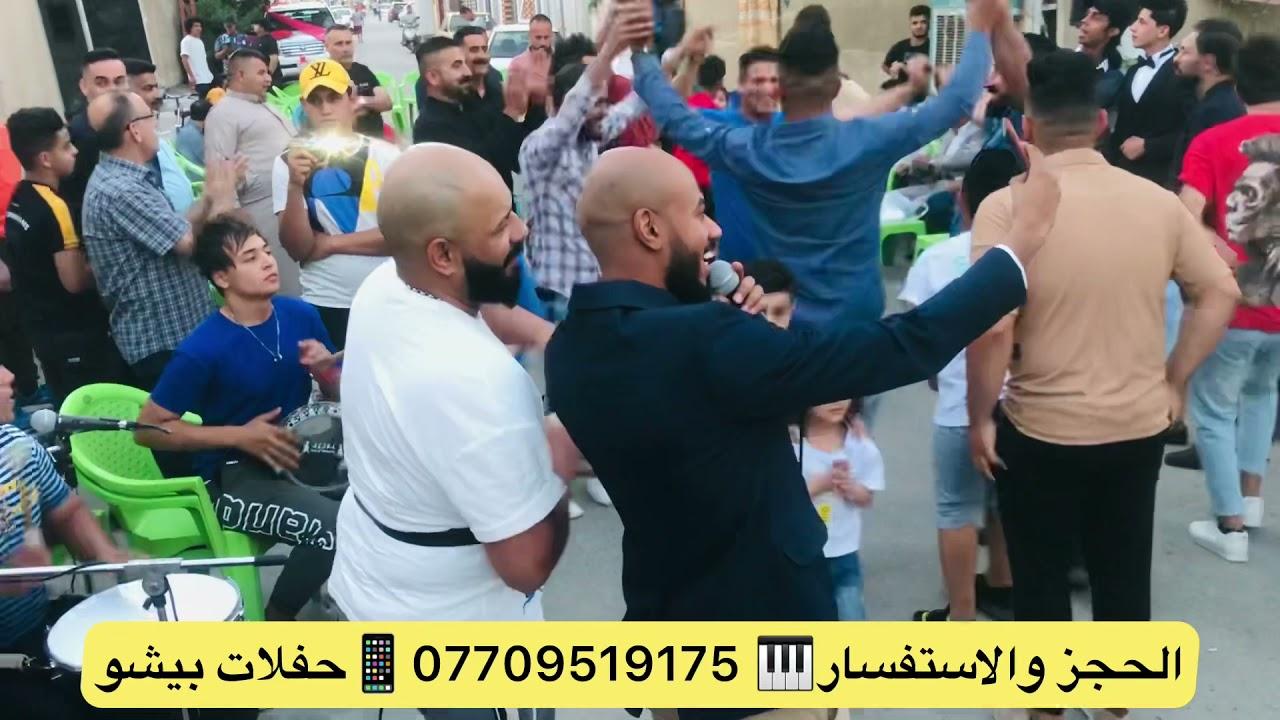 حفلات الحريه جديد 2021 معه الفنان علي الفهد والمايسترو ياسر البغداد مو حفله ضيم 📞🎹