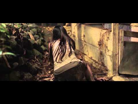 Kampung Zombie - CINEMA 21 Trailer