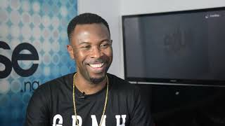 Full Interview: One On One Special With Ruggedman (PART 3) | Pulse TV