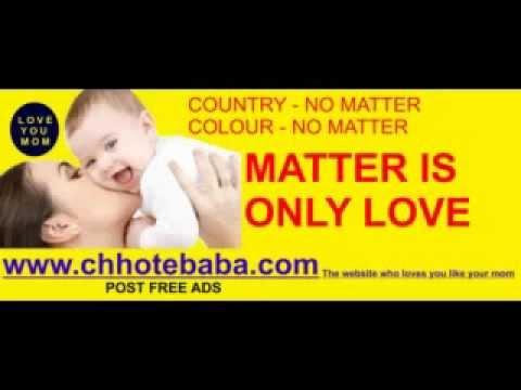 WORLD NO. 1 FREE CLASSIFIED ADS POST