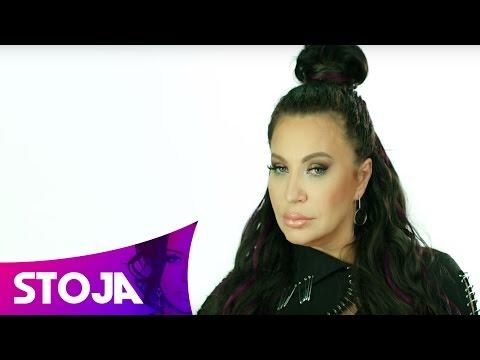 Stoja - Bomba - (Official Video)