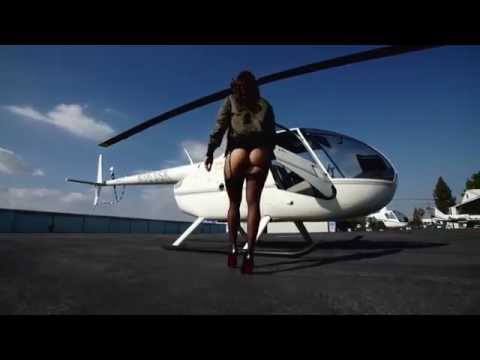 Rotor Effects :: Tianna G.