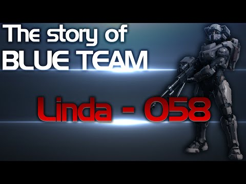 Halo 5 Guardians The Story Of Fireteam Osiris Jame