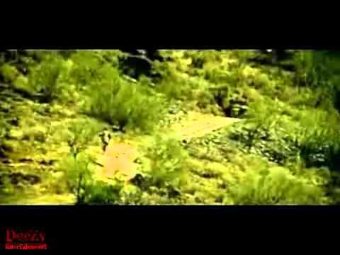 от колыбели до могилы песни. От Колыбели До Могилы (Cradle 2 The Grave) - 2003 - Dmx - Right Wrong слушать трек