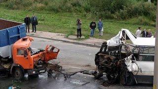 дтп аварии на большой скорости,смотреть дтп аварии 2#