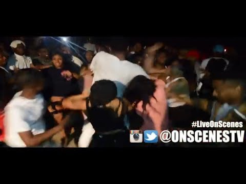 Wild College Girls Gone Wild Uncensored Boat Party Cotton Bowl | Instagram #iamdjchasetv #gramfam from YouTube · Duration:  4 minutes 4 seconds