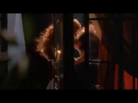 Boxing Helena - Jogging & Spying - YouTube