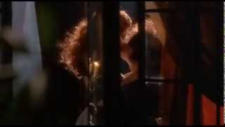 Boxing Helena - Jogging & Spying