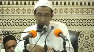 Hukum FOREX TERKINI - Penjelasan Ustaz Azhar Idrus(UAI)