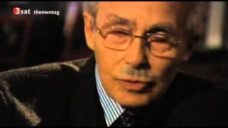 Otto von Habsburg letztes Interview.mov