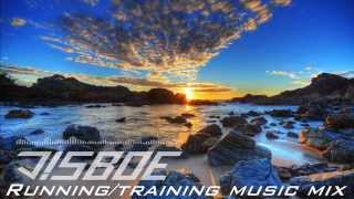 ♬ Best Running - Training - Workout Music Mix - 2015 #4 ♬