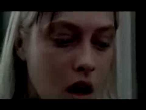 the-grudge-2---bande-annonce-vf---film-d'-horreur-page-facebook
