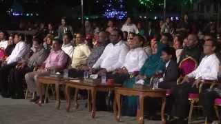 visit maldives year music festival