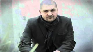 """Reyli & Miguel Bosé - Amor del Bueno (incluido en su nueva producción """" Bien Acompañado"""""""