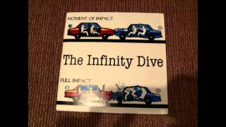 The Infinity Dive - Moment of Impact (full)