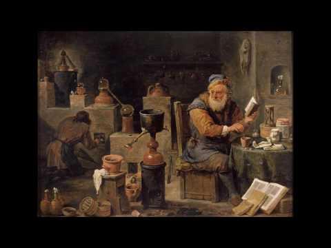 Histoire de l'Alchimie, pour en finir avec les idées reçues - Jean-Marc Mandosio