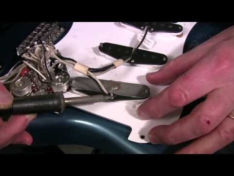tech tips lindy part i tech tips lindy part i lindy fralin pickups