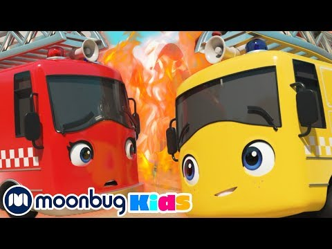 super-hero-firetruck-buster!-|-little-baby-bum-go-buster-|-kids-cartoons-&-rhymes-|-abcs-and-123