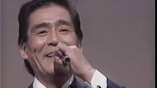'80年「レコード祭り歌謡大会」での映像です。 http://kasuga8.web.fc2....