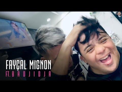 Faycal Mignon Ft Badjidja - 2 Lwala 2 Twala (Vidéo Clip) | فيصل مينيون - زوج الوالا و زوج التوالا