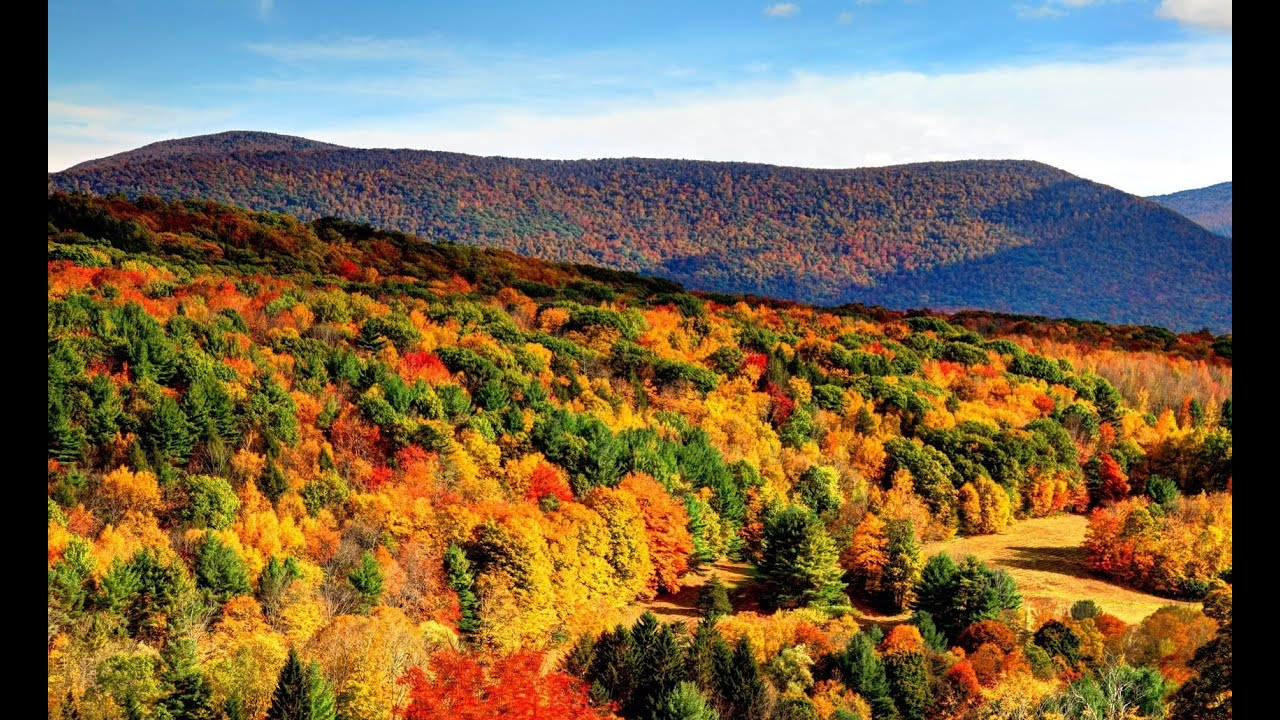 Top Tourist Attractions In Massachusetts Travel Guide