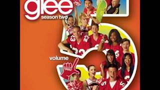 Glee Cast - P.Y.T (Pretty Young Thing) (Full Studio Version) + Lyrics & Download Link