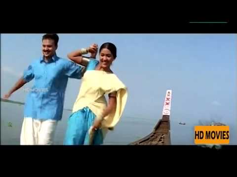 Jalolsavam movie song kulirillam