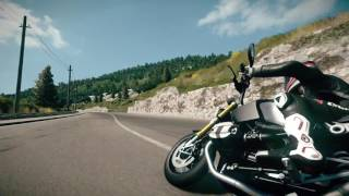 ride 2 trailer new motorcycle racing game 2017 ps4 xbox one pc