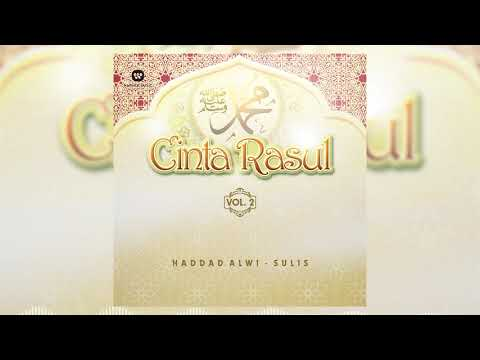 Haddad Alwi & Sulis - Ummi [Official Audio Video]