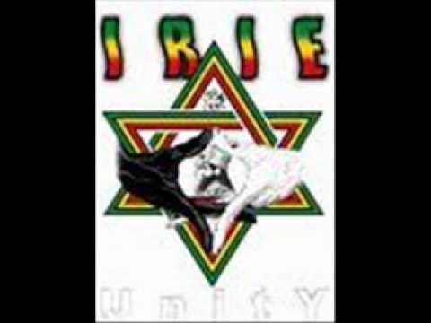 Jimmy cliff-Sunshine reggae.