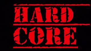 HARDCORE (official trailer 2018) horror thriller